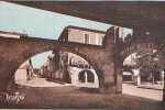 place-mairie-c-20