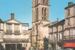 place-mairie-c-22