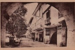 place-mairie-c-3