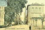 sainte-foy-place-jean-jaures-15