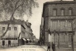 sainte-foy-place-jean-jaures-16