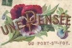port-ste-foy-a-28