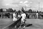 port-ste-foy-tennis-1954-1