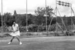 port-ste-foy-tennis-1954-2