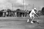 port-ste-foy-tennis-1954-3
