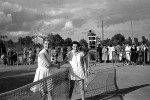 port-ste-foy-tennis-1954-4