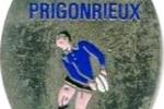 prigonrieux-a-4