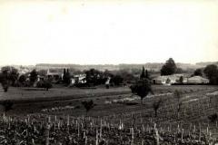 Riocaud