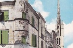 rue-republique-c-11