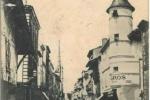 rue-republique-c-13