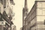 rue-republique-c-19