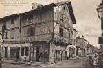 rue-freres-reclus-c-2