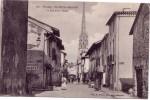 sainte-foy-rue-des-freres-reclus-1