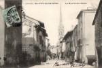 sainte-foy-rue-des-freres-reclus-10