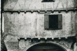 sainte-foy-rue-des-freres-reclus-11