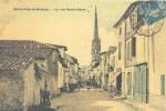 sainte-foy-rue-des-freres-reclus-15