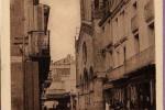 sainte-foy-rue-des-freres-reclus-18
