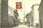 sainte-foy-rue-des-freres-reclus-4