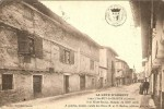sainte-foy-rue-des-freres-reclus-7