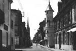 sainte-foy-rue-des-freres-reclus-8