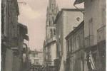sainte-foy-rue-des-freres-reclus-9