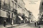 rue-victor-hugo-c-2