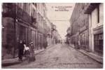 sainte-foy-rue-victor-hugo-2
