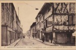 sainte-foy-rue-victor-hugo-4