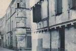 sainte-foy-rue-victor-hugo-5