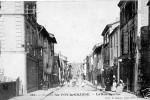 sainte-foy-rue-victor-hugo-7