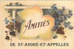 saint-andre-et-appelles-b-a-2
