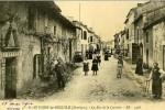 saint-antoine-de-breuilh-13