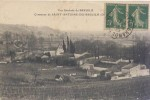 saint-antoine-de-breuilh-14