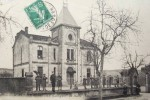 saint-antoine-de-breuilh-19