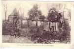 saint-antoine-de-breuilh-22