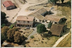 Saint Astier de Duras