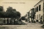 saint-aulaye-a-3