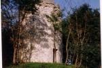 copie-de-st-avit-moulin-des-briants-1992