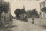 saint-avit-saint-nazaire-b-a-4