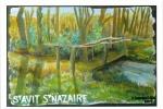 saint-avit-saint-nazaire-b-a-5