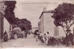 st-avit-12-1905
