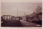 st-avit-16-1930