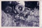 st-avit-1944-1-aout-accident-camion-r%c3%a9sisance-au-pont-des-ca