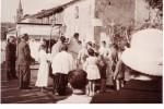 st-avit-1960-procession