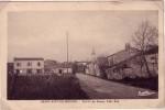st-avit-3-1930