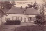 st-avit-chateau-thenot