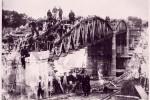 st-avit-construction-pont-1927