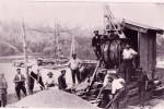 st-avit-le-pont-1927