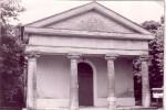 st-avit-le-temple-1960