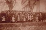 st-avit-les-briands-d%c3%a9cembre-1908